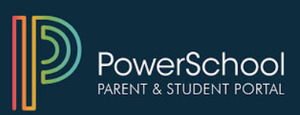 How to add additional students to your existing PowerSchool account